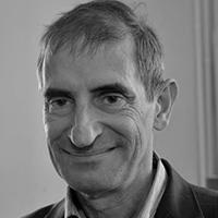 Jean-Bernard PAILLISSER