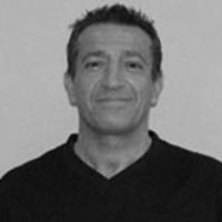 Bruno PARIETTI