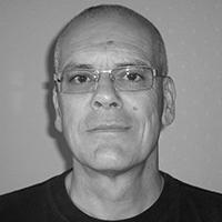Patrick LOPEZ