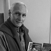 Michel PEDROLETTI