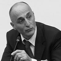 Patrick PELAYO