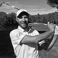 Raphaël PELLICIOLI