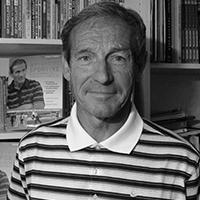 Jacques PIASENTA