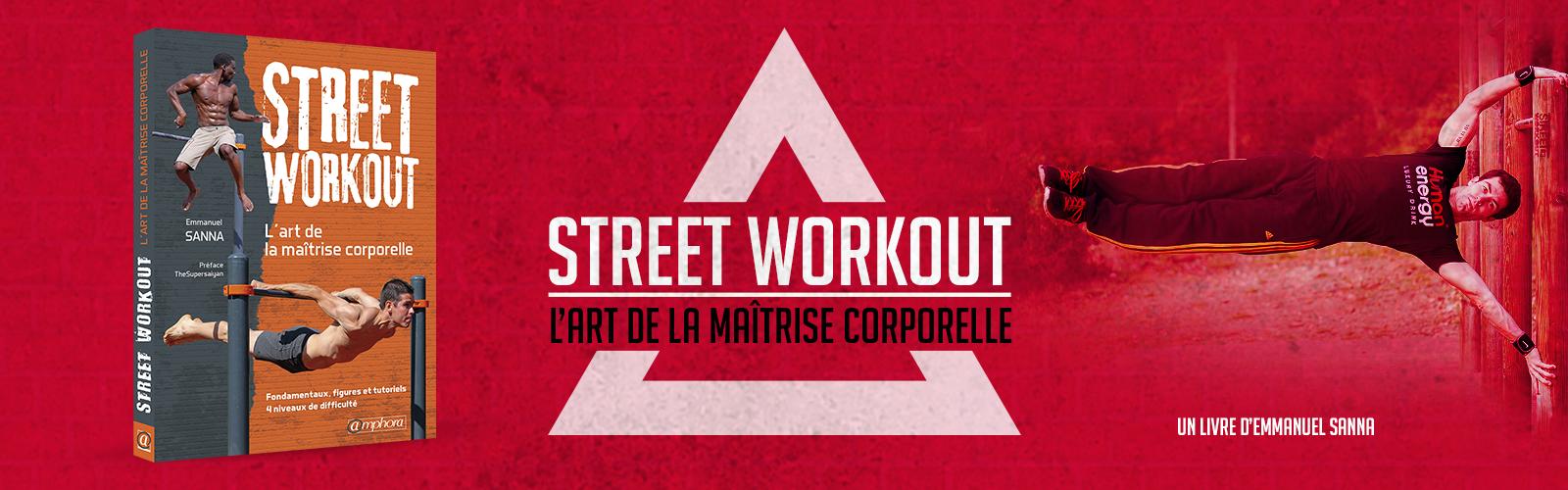 Slide_street_workout