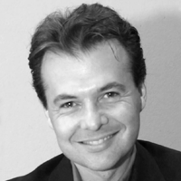 Stéphane WEISS