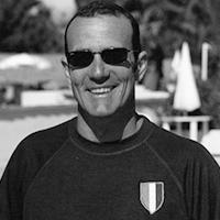 Stephano TOVAGLIERI