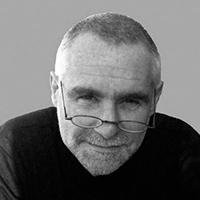 Jean-Philippe VAILLANT