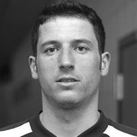 Cyril VANLERBERGHE