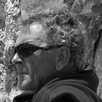 Jean-Pierre VERDIER
