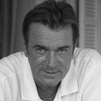 Franck VIAU DE CAUMETTE