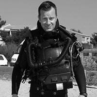 Michel POUJADE