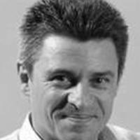 Pascal PRÉVOST