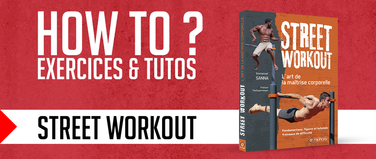 tutos Street Workout