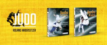 judo_pratique-judo_kata