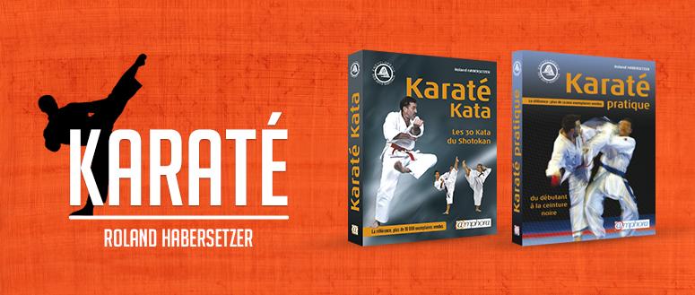 karaté_pratique-karaté_kata