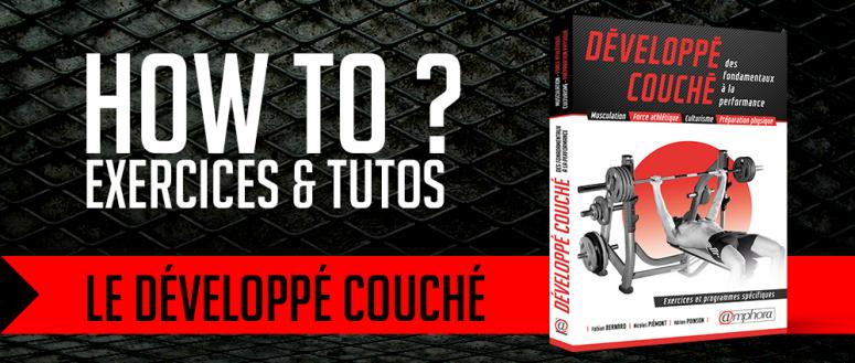 thumb_ Développé Couché
