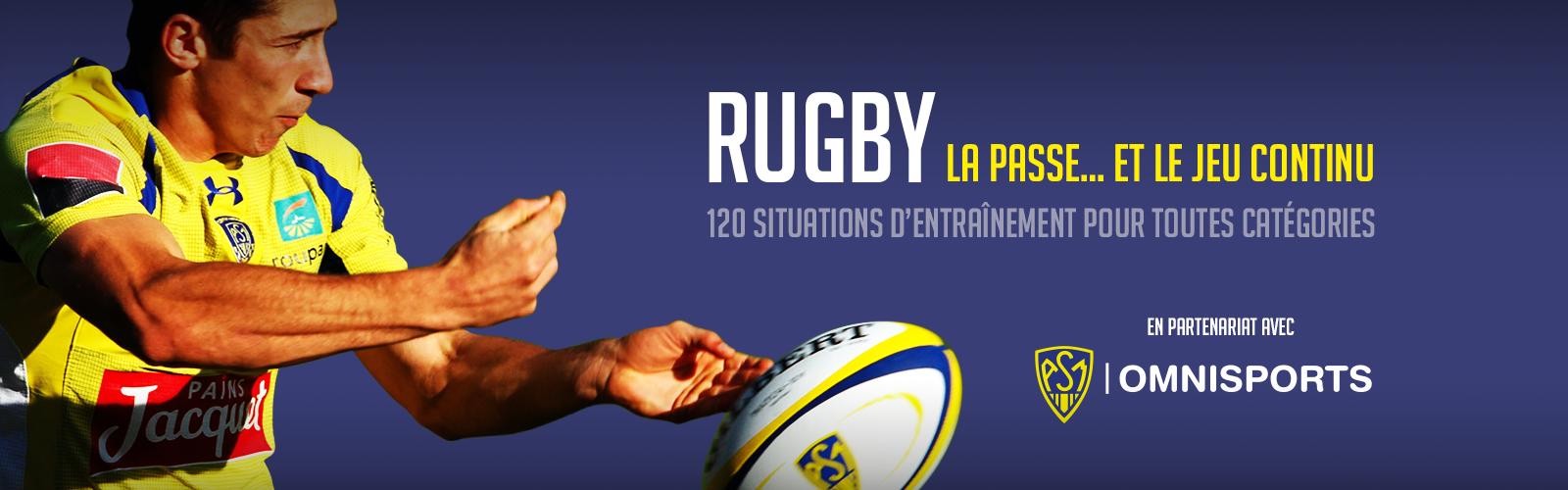 Slide Rugby_La_passe