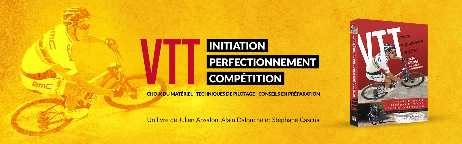 Slide_VTT