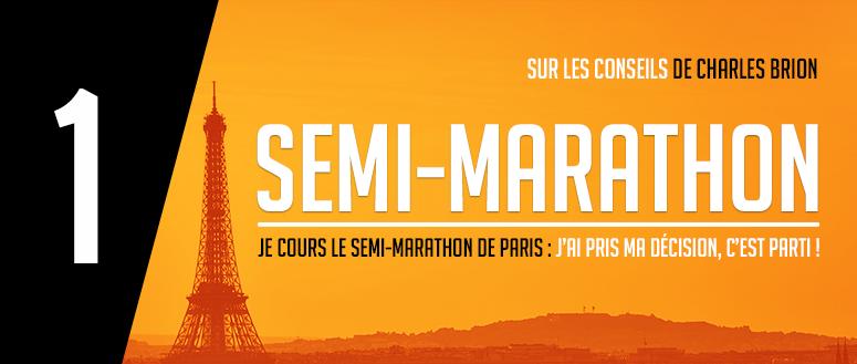 semi-marathon part1