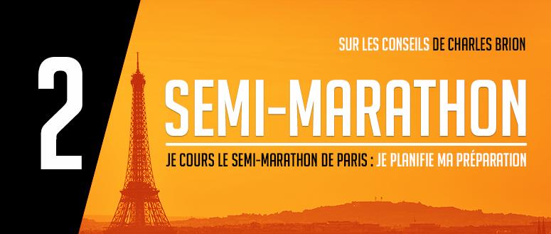 semi-marathon part2