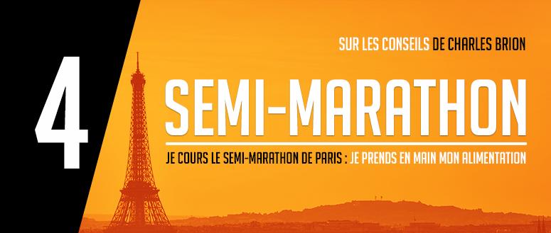 semi-marathon part4