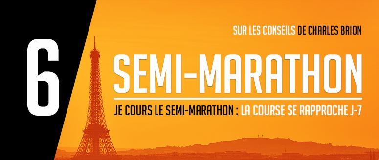 semi-marathon part6
