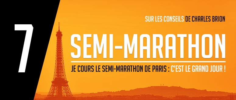 semi-marathon part7
