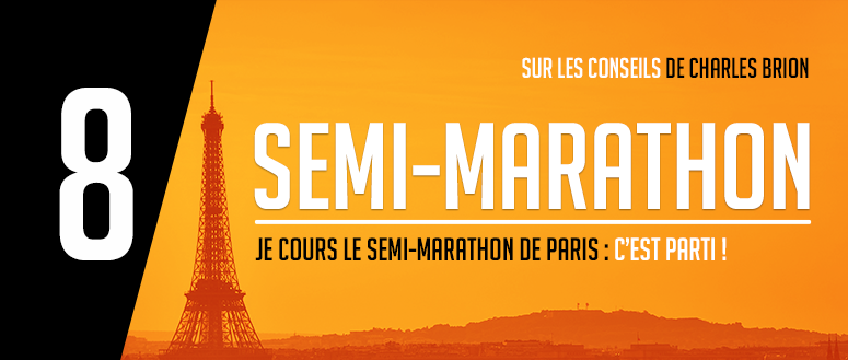 semi-marathon part8