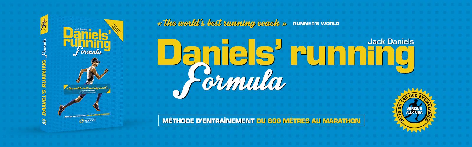 Slide_Daniels_formula
