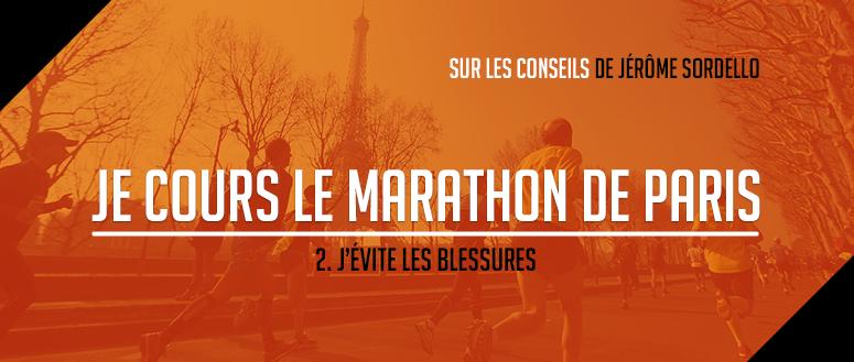 marathon de Paris 02