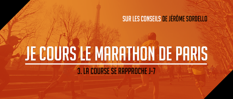 marathon de Paris 03
