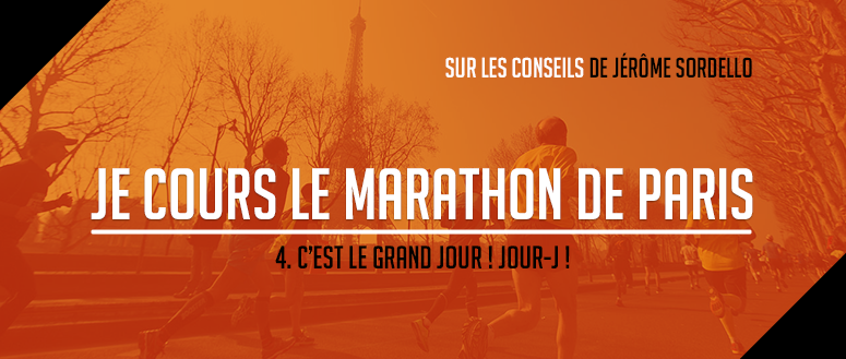 marathon de Paris 04