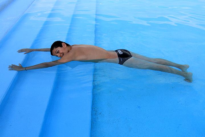 respiration-natation-2