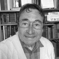Bernard PHILIPPE