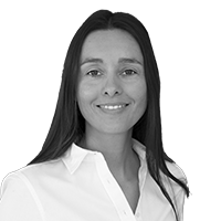 Ingrid PETITJEAN