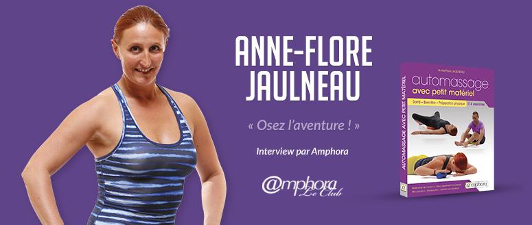 ITW Anne-Flore_Jaulneau