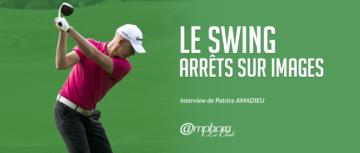 Le Swing – Arrêts sur Images