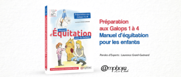 galops-enfants-1-4-copie