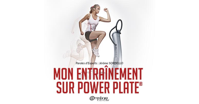 Power Plate copie