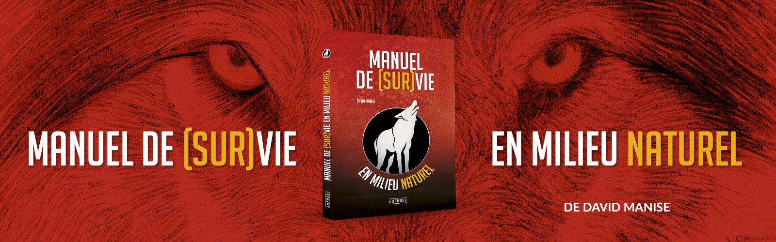 Slide_manuel-de-survie