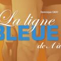 bandeau-la-ligne-bleue-precommande