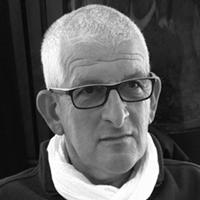 Dominique CADO