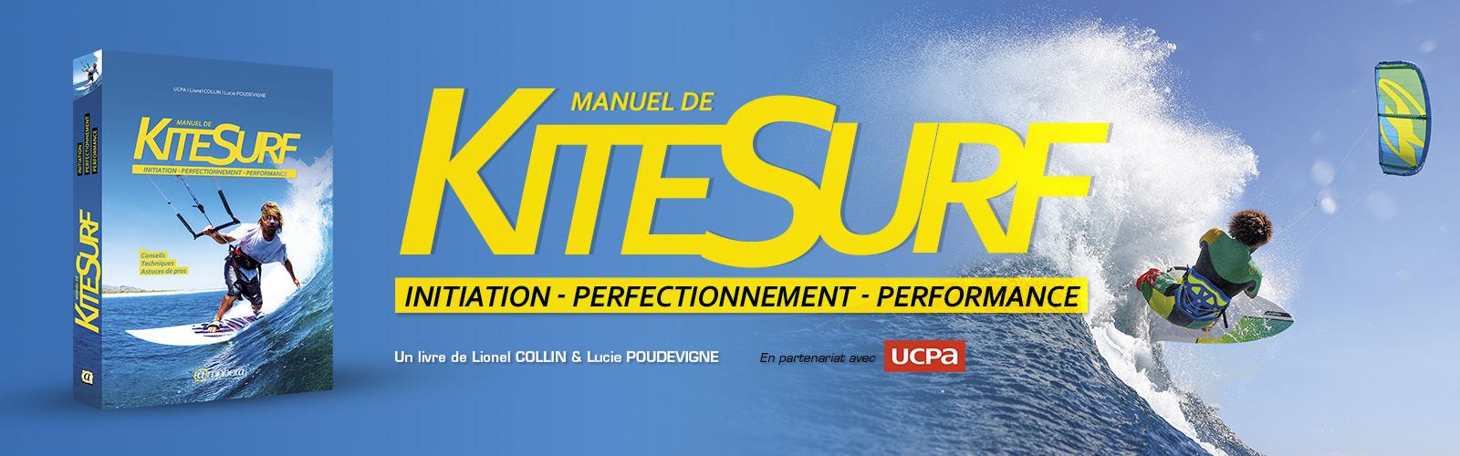 slide_kitesurf