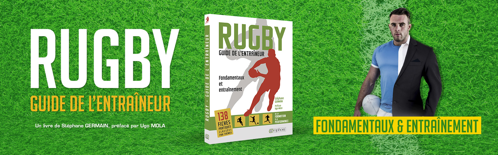 slide_rugby-guide-entraineur