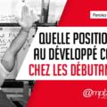 developpe_couche