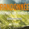 randonnee-preparez_vos_voyages