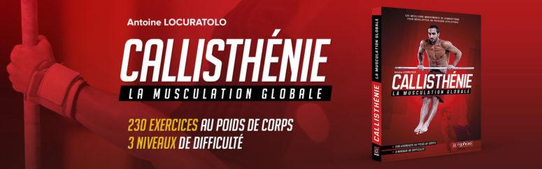 Slide_callisthénie