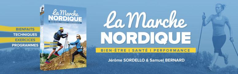 Slide_marche-nordique