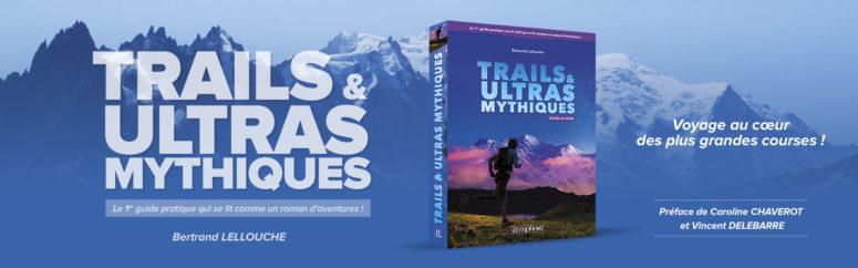 Trails_et_ultras_mythiques