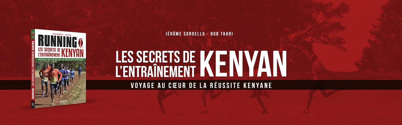Slide_Kenyan